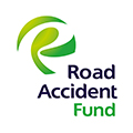 Road Accident Fund