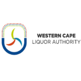 Western Cape Liquor Authority